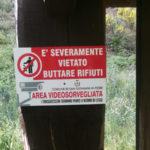 Rifiuti: a San Giovanni in Fiore piano contro abbandono illegale