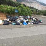 """Lamezia: Greco(Lega) """"a San Minà degrado ambientale e rifiuti"""""""