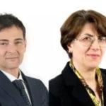 """Sanità: ospedali Calabria; M5S, """"Via libera a vendita Tecnis"""""""