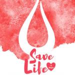Donazione sangue: corso promosso da Opi e Adspem-Fidas