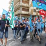 """Lavoro: Puccio(Pd), da Reggio """"Cambiare le politiche economiche"""""""