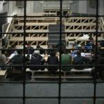 Castrovillari: a rischio scuole serali istituzioni penitenziarie