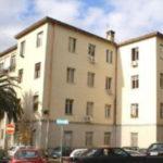 Sanità: Asp Catanzaro costituisce Ufficio antimafia