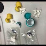 Droga: sorpreso con cocaina in auto, un arresto a Lamezia Terme