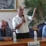 Sersale: convegno Cicas sulla crisi d'impresa e d'insolvenza