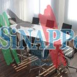 Carceri: Delegazione Sinappe incontra la senatrice Granato