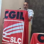 Lavoro: Slc Cgil, accordo per 220 dipendenti call center Locri
