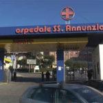 Incidente stradale: in pericolo di vita donna investita a Manduria