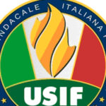 Nasce l'Unione Sindacale Italiana Finanzieri, Piscozzo segretario