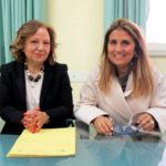 Sanità: Mercoledì a Catanzaro conferenza stampa dei vertici dell'Asp