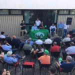 Ambiente: Cia Calabria, Oliviero apra tavolo su consorzi bonifica