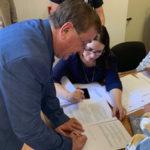 Cultura: Regione Calabria valorizza Abbazia Florense