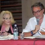 Presentato a Reggio Calabria il nuovo libro di Raffaele Gaetano