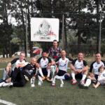 """Calcio a 5 interforze a Lamezia Terme, prima edizione torneo """"La Pigna"""""""