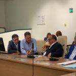 Regione: Guccione, Sorical non ha mandato documenti a commissione