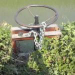 Furti acqua: consorzio bonifica catanzarese dispone controlli