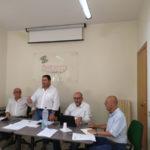 Legacoop Calabria approva il rendiconto economico 2018