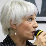 Demenze: l'appello di Elena Sodano (Ra.Gi.) per un cambiamento