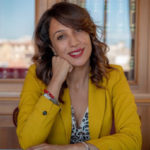 Giustizia: Scutellà(M5S), In Calabria arrivano nuovi magistrati