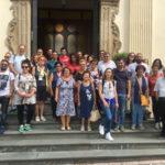 Festival delle erranze e della filoxenia fa tappa a Serrastretta