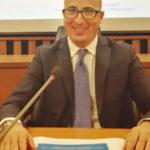'Ndrangheta: presidente Ance Calabria autosospeso da tutti incarichi