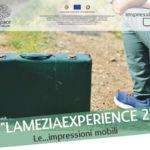 """Impressioni Mobili, sabato inaugurazione """"Lamezia Experience 2"""""""