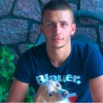 Giovane scomparso nel Cosentino, ricerche in corso