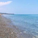 Trebisacce: Arpacal qualifica acque destinata alla balneazione
