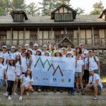 Progetto montagna maestra si sposta nel parco nazionale della Sila