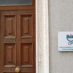Reggio Calabria: progetto estate sicura dell'Ordine degli infermieri