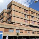 Sanità: i sindaci dell'alto Ionio chiedono un incontro a Cotticelli