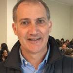Comuni: Montauro (Cz), il sindaco si dimette via Facebook