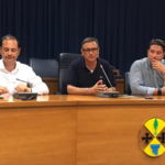 Infanzia: Marziale consegna riconoscimento a presidente Asc