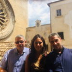 Cosenza: turismo, patto di amicizia in vista con la città di Tirana