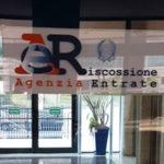 Fisco: Agenzia Entrate lancia allarme su email truffa
