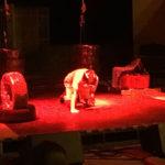 """Isca: """"L'Albero di Canto"""" chiude con una grande partecipazione"""