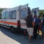 Uomo scomparso nel Catanzarese ritrovato vivo