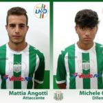 "Calcio: Vigor Lamezia Conferma la ""nidiata"" biancoverde lametina"