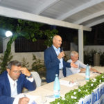 Gli arbitri di Lamezia Terme celebrano traguardi storici