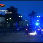 'Ndrangheta: blitz contro 2 cosche a Gioia Tauro, Aosta e Bologna