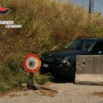 Furto in casa giudice nel Catanzarese: inquirenti, banda pericolosa