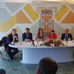 """Cultura: Catanzaro, torna """"Festival d'Autunno"""" tra musica e parola"""