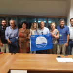 Ambiente: il comune di Trebisacce aderisce al programma plastic free