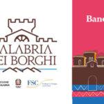 Regione: bando per i borghi, ammesse 2.321 proposte progettuali