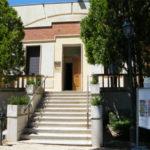 Catanzaro: biblioteca De Nobili dal 5 al 23 agosto aperta di mattina