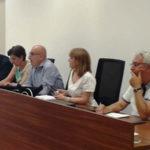 Regione: ok a bozza regolamento per strutture socio-assistenziali