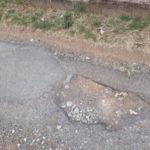 Lamezia: Lega Giovani denuncia scarsa manutenzione strade