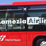 Trasporti: conferma bus stazione-aeroporto Lamezia
