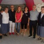 Girifalco: conclusi i campi estivi per ragazzi promossi dal Comune