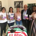 """Il progetto """"Un Angelo per Capello"""", anche in Calabria"""